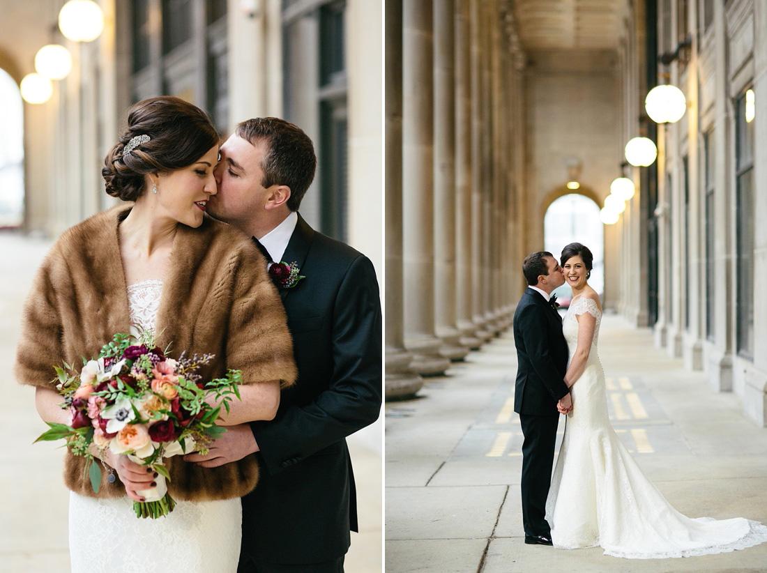 2_University_Club_Chicago_Weddings_041
