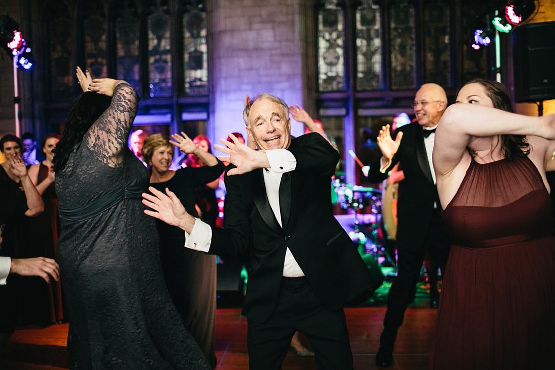 4_University_Club_Chicago_Weddings_098