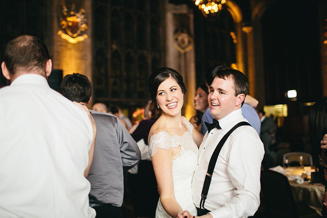 4_University_Club_Chicago_Weddings_107