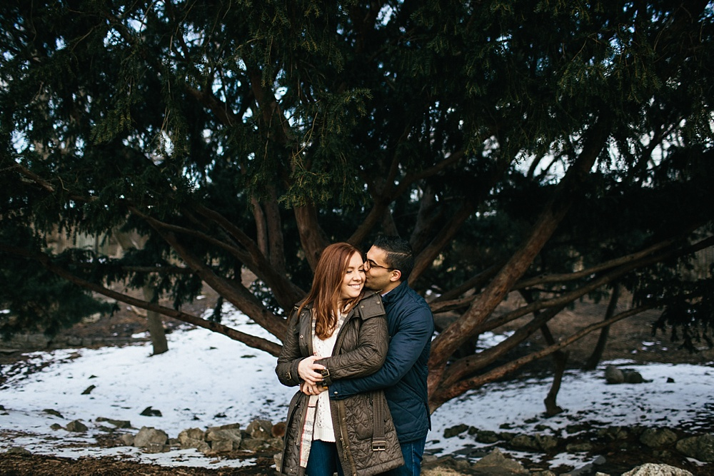 1_Chicago-Engagement-Session-001