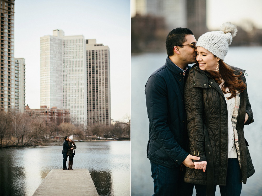 2_Lincoln-Park-Engagement-Chicago-021