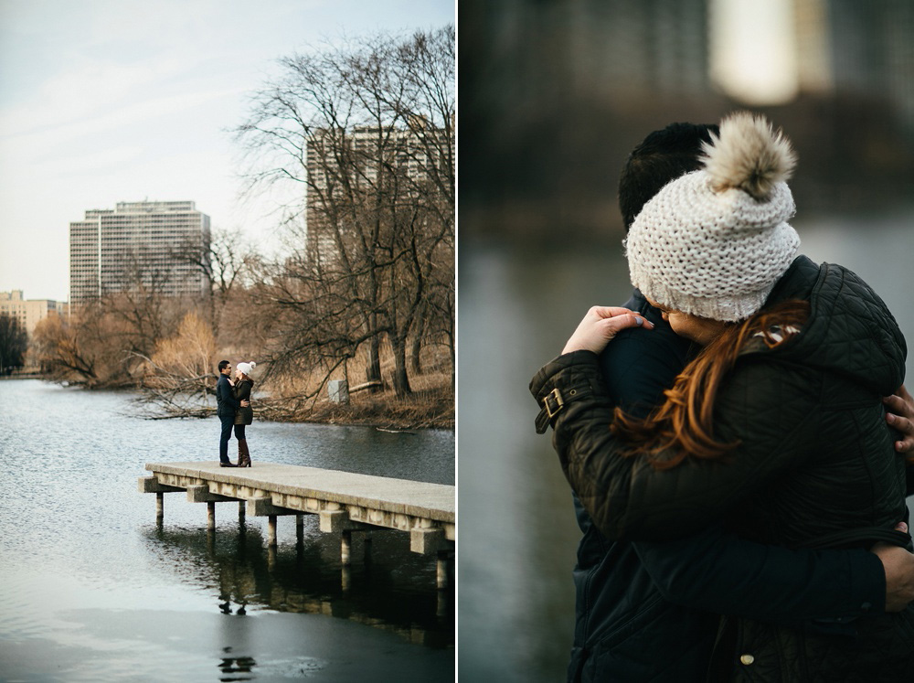 2_Lincoln-Park-Engagement-Chicago-025