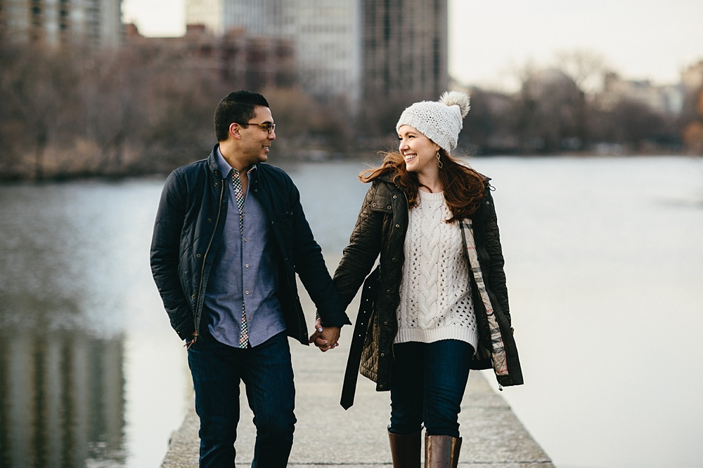 2_Lincoln-Park-Engagement-Chicago-029