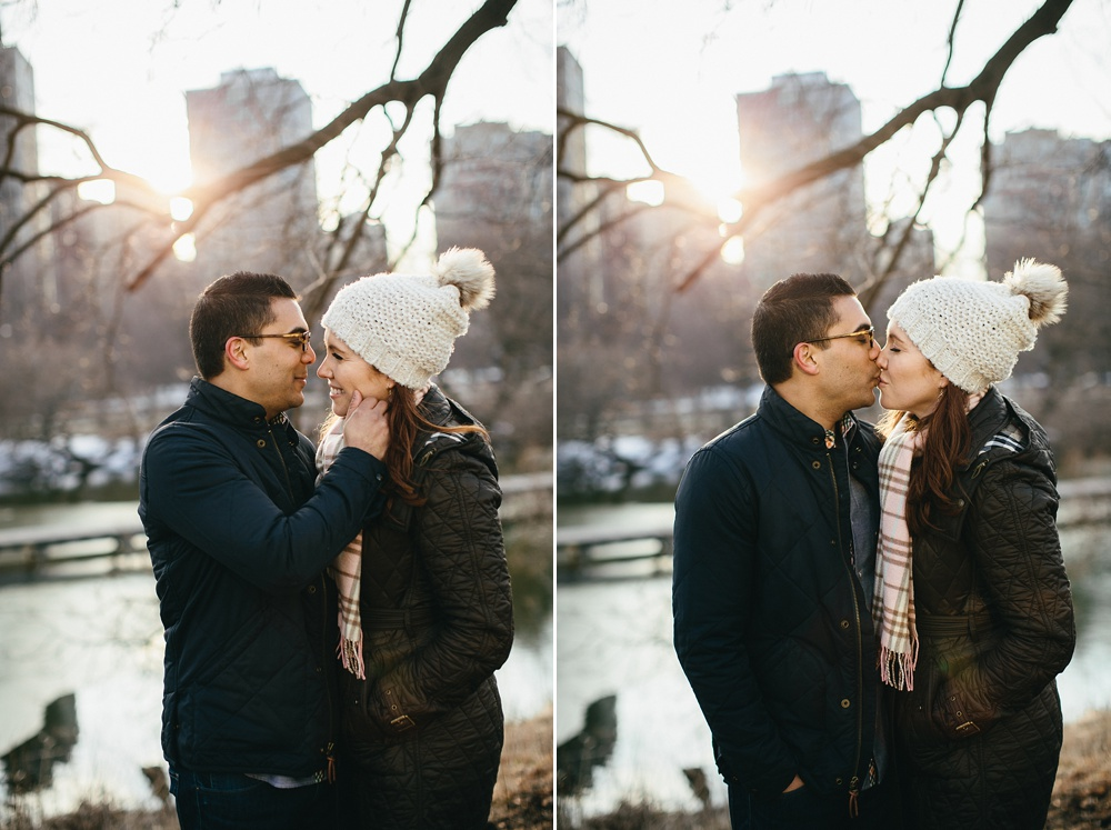 2_Lincoln-Park-Engagement-Chicago-031