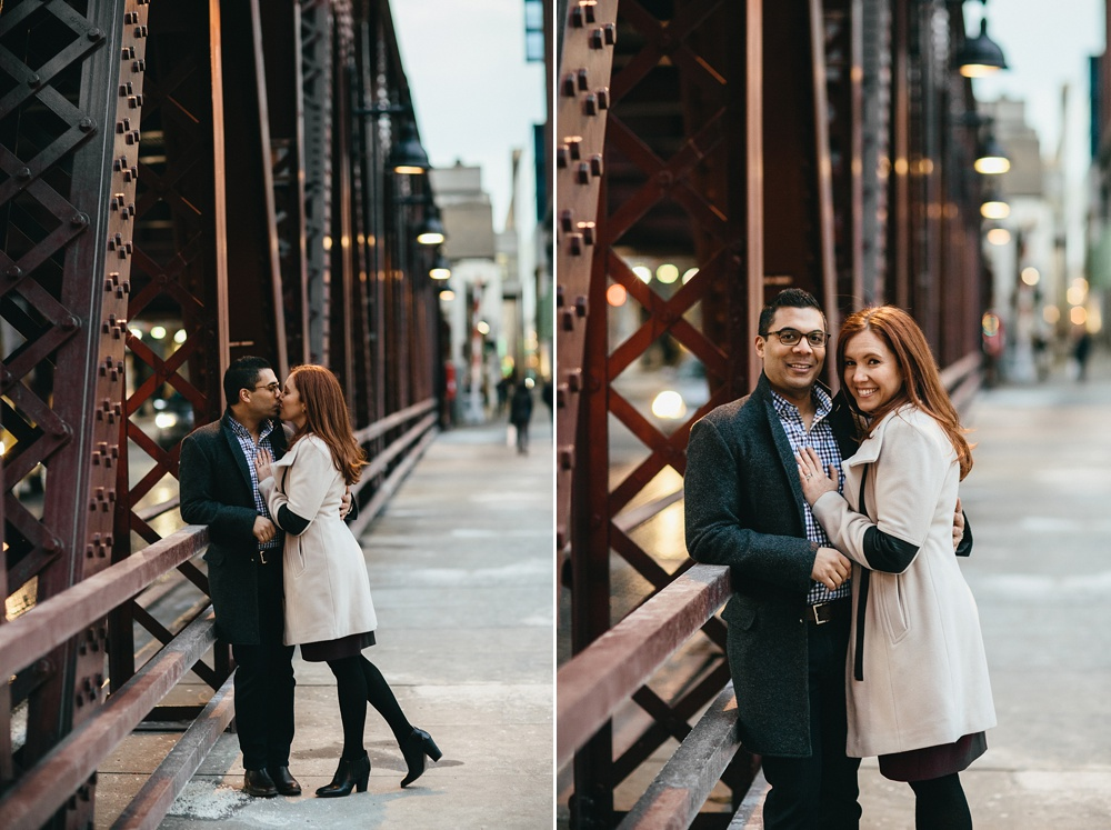 2_Lincoln-Park-Engagement-Chicago-032