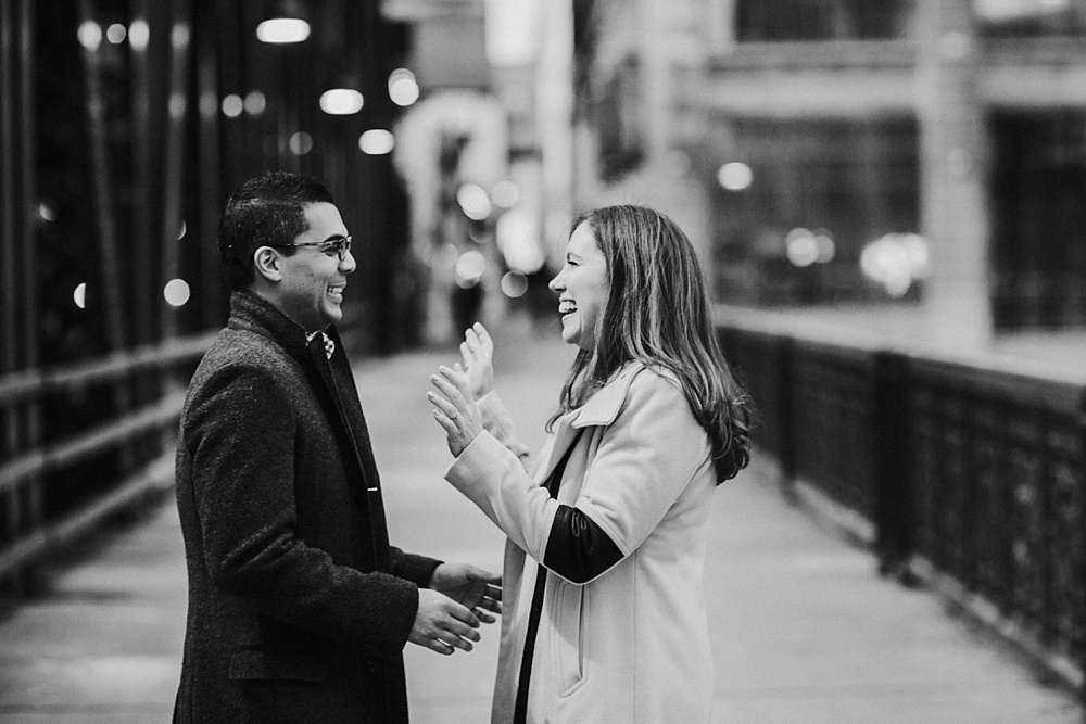 2_Lincoln-Park-Engagement-Chicago-033