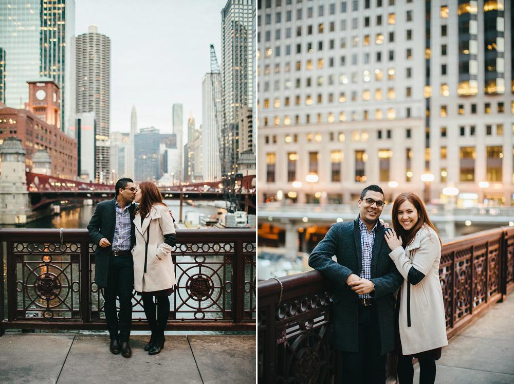 2_Lincoln-Park-Engagement-Chicago-036