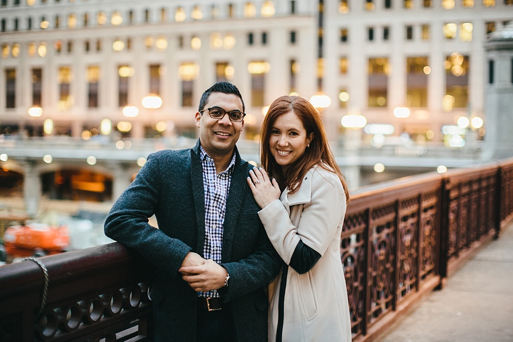 2_Lincoln-Park-Engagement-Chicago-037