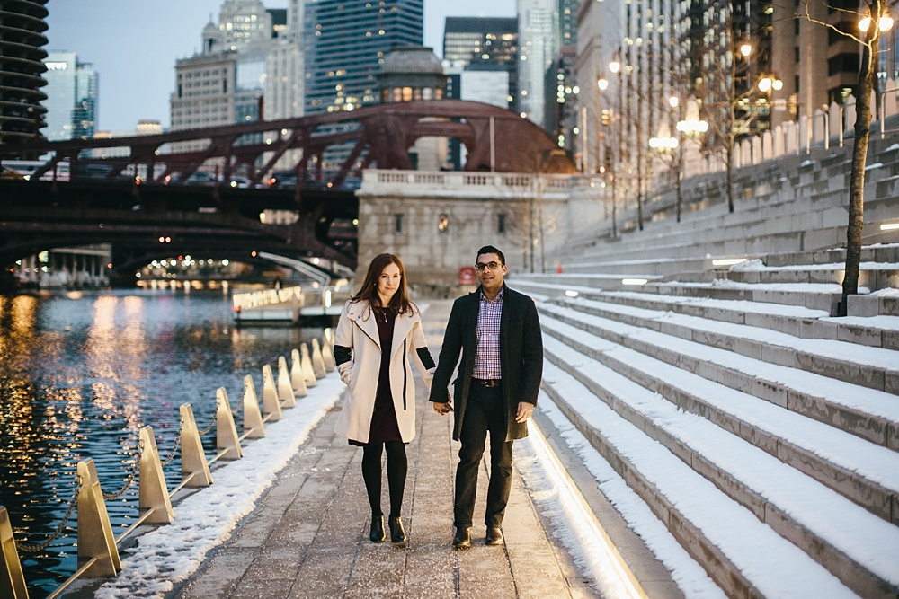 2_Lincoln-Park-Engagement-Chicago-038