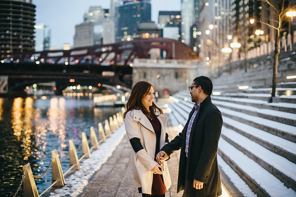 2_Lincoln-Park-Engagement-Chicago-039