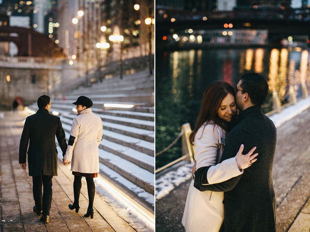 2_Lincoln-Park-Engagement-Chicago-041
