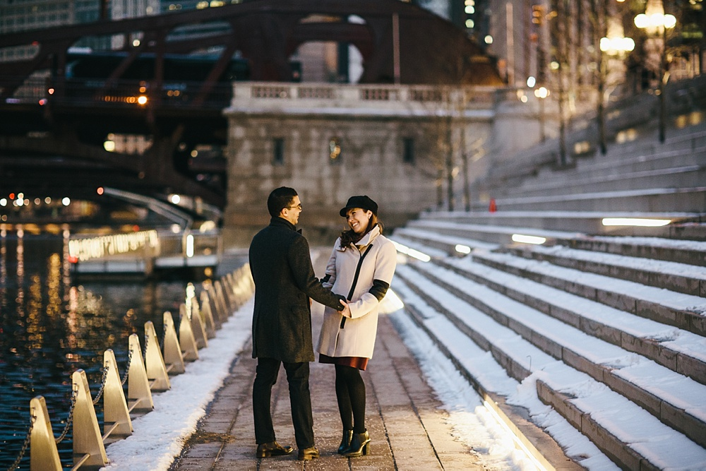 2_Lincoln-Park-Engagement-Chicago-043