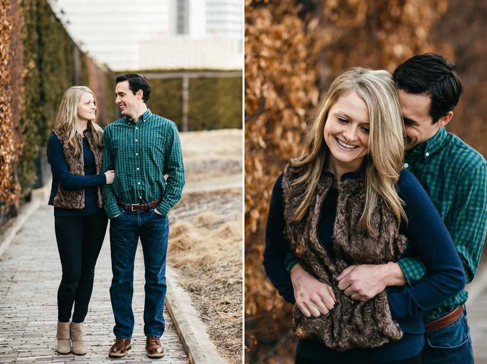 1_Chicago_Engagement_Photographer_01