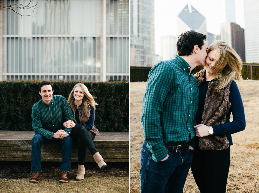 1_Chicago_Engagement_Photographer_02