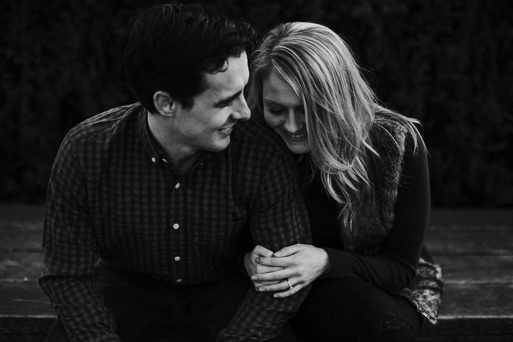 1_Chicago_Engagement_Photographer_04