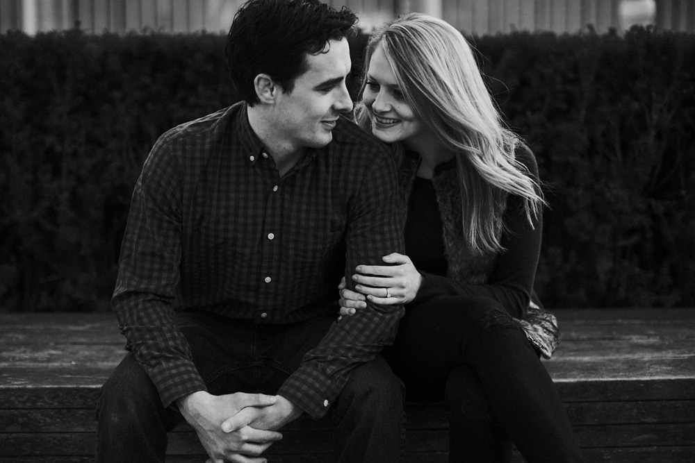 1_Chicago_Engagement_Photographer_05