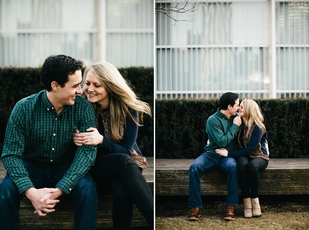 1_Chicago_Engagement_Photographer_06