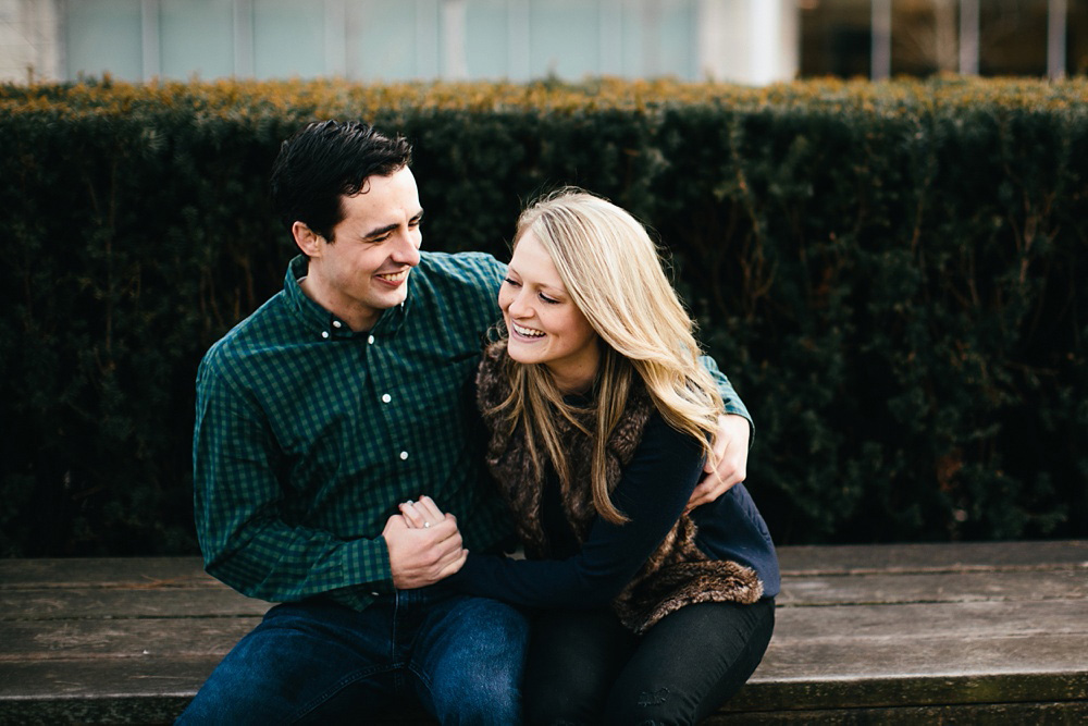 1_Chicago_Engagement_Photographer_07