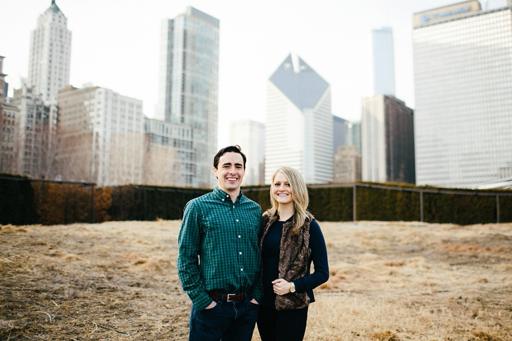 1_Chicago_Engagement_Photographer_09
