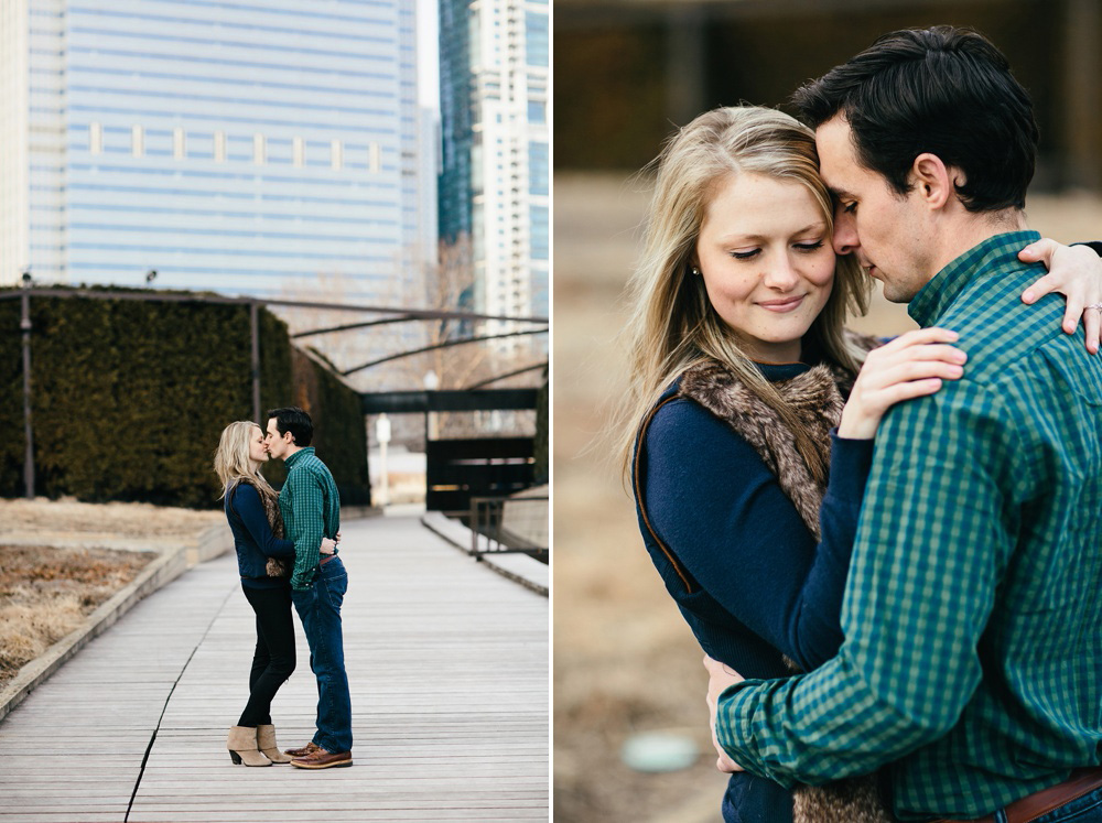 1_Chicago_Engagement_Photographer_12