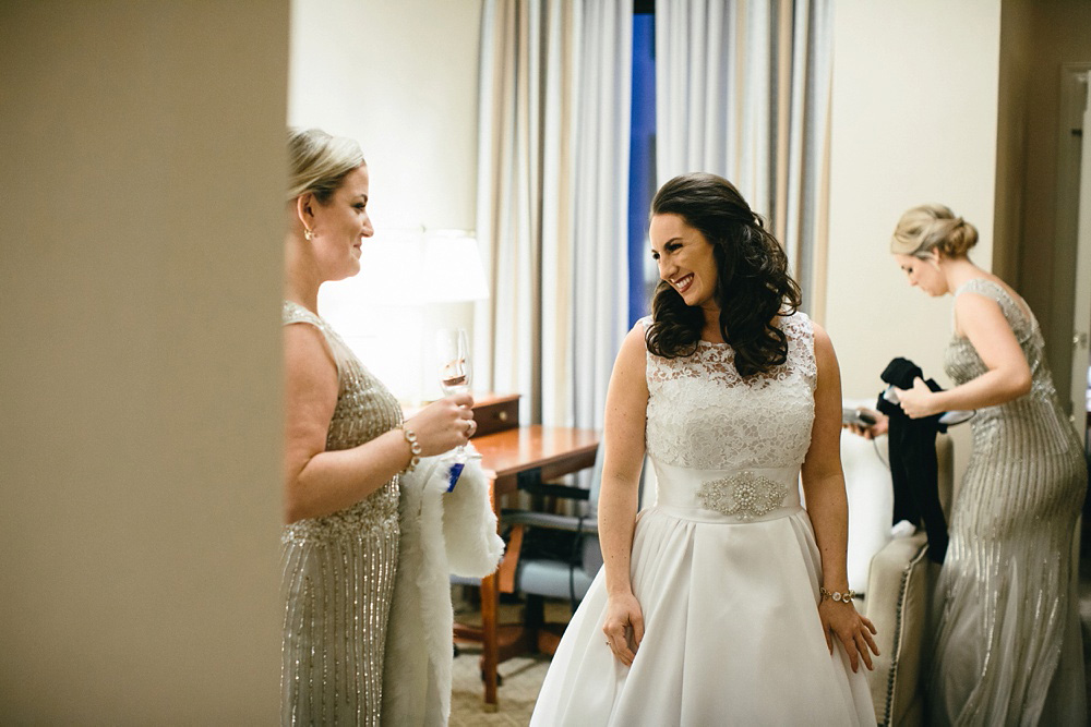 1_Union_League_Chicago_Wedding_015