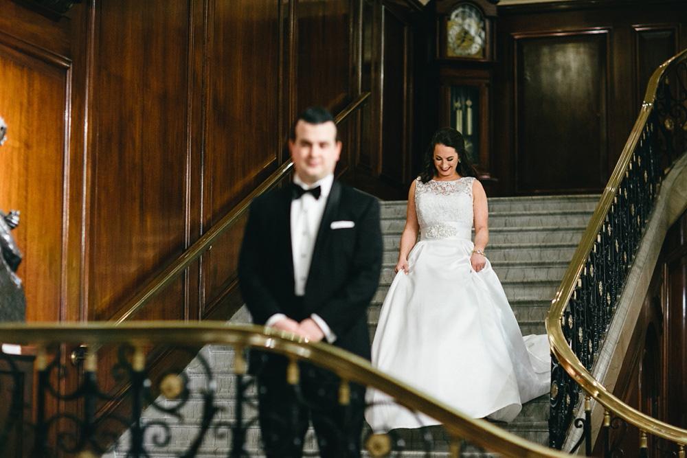 1_Union_League_Chicago_Wedding_018