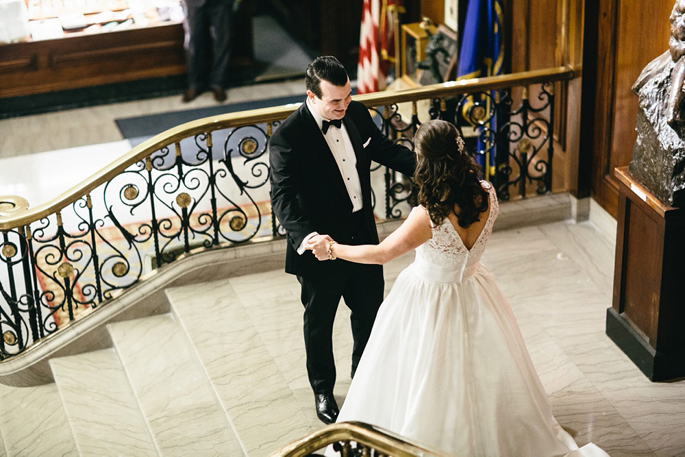 1_Union_League_Chicago_Wedding_020