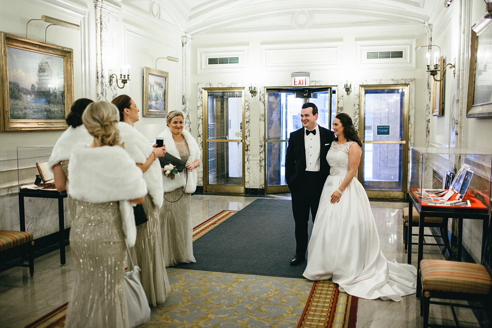 1_Union_League_Chicago_Wedding_025
