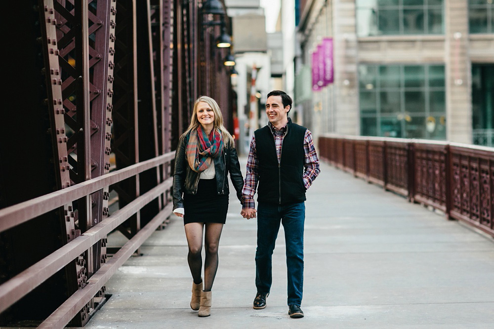2_Chicago_Millennium_Park_Engagement_15