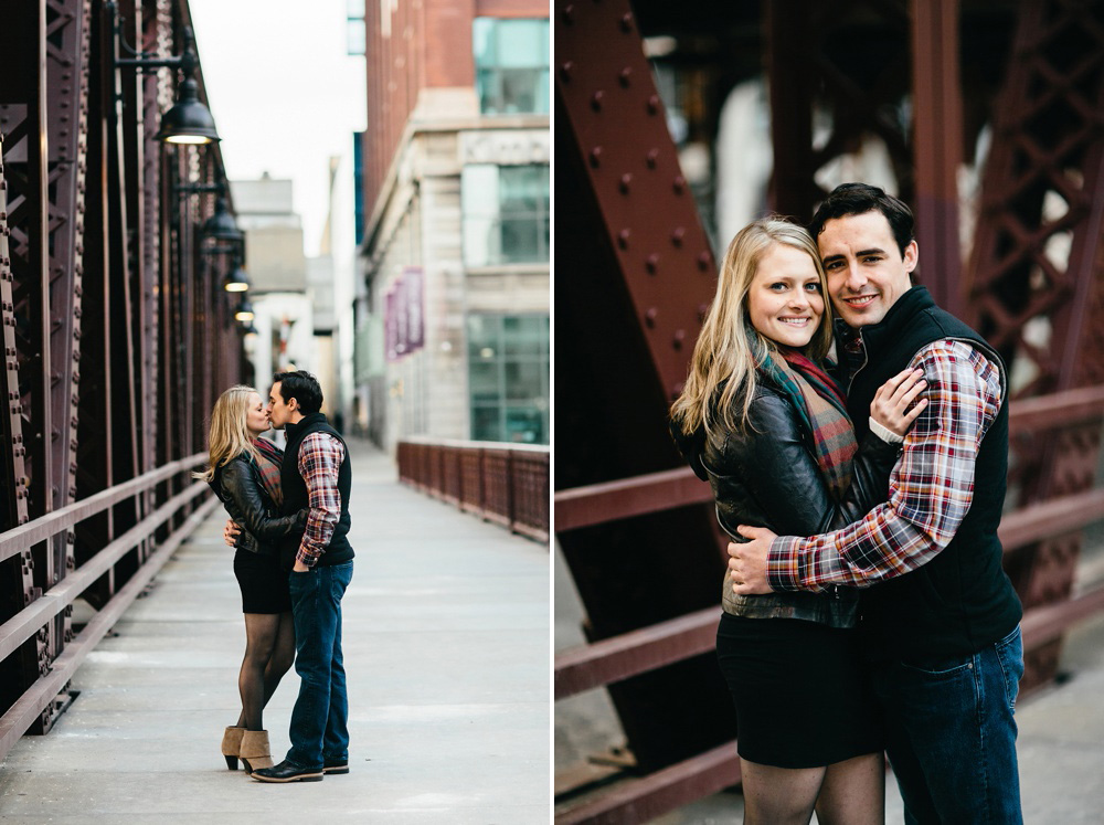 2_Chicago_Millennium_Park_Engagement_16