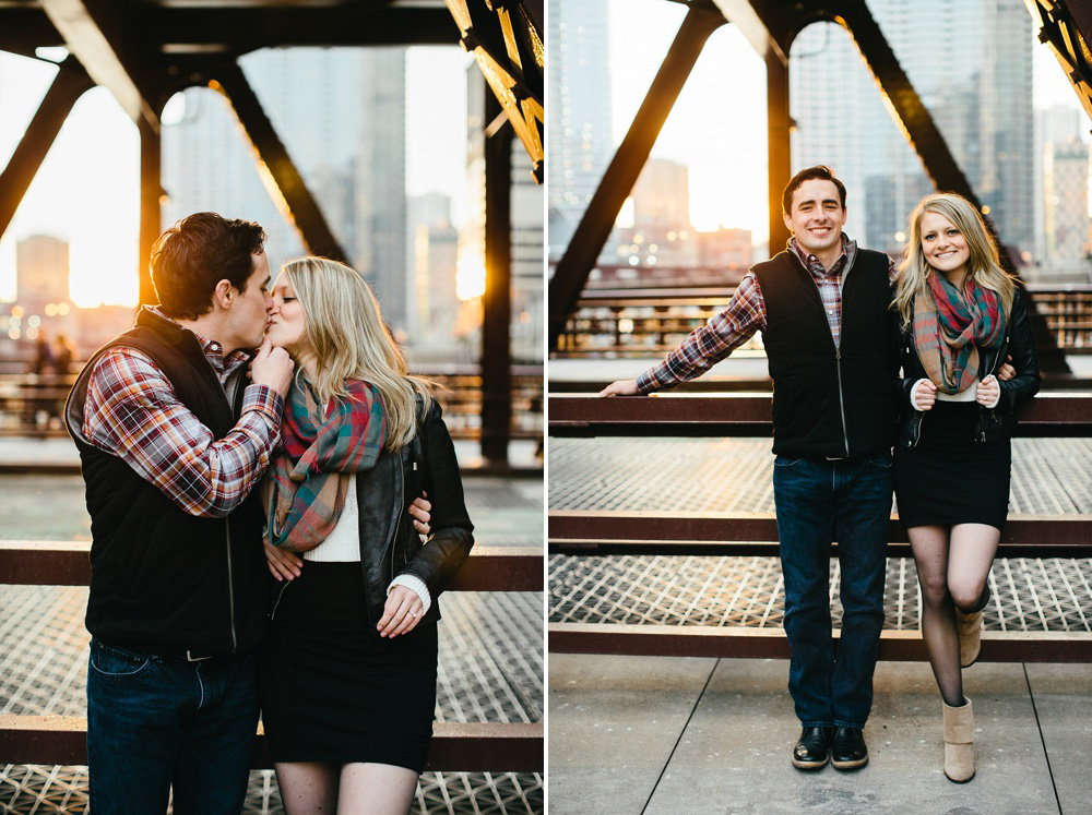 2_Chicago_Millennium_Park_Engagement_18