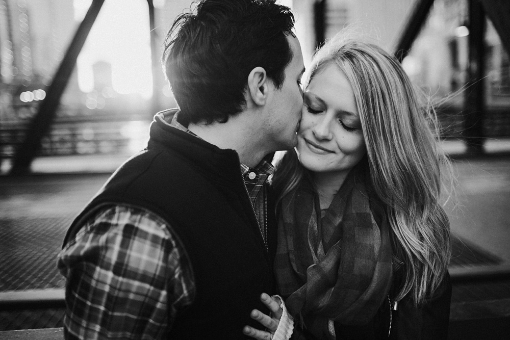 2_Chicago_Millennium_Park_Engagement_21