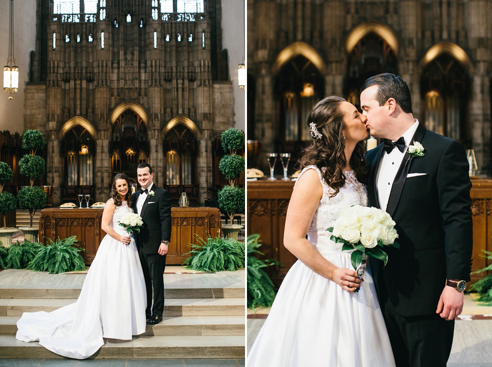 2_Rockerfeller_Memorial_Chapel_Wedding_Chicago_031
