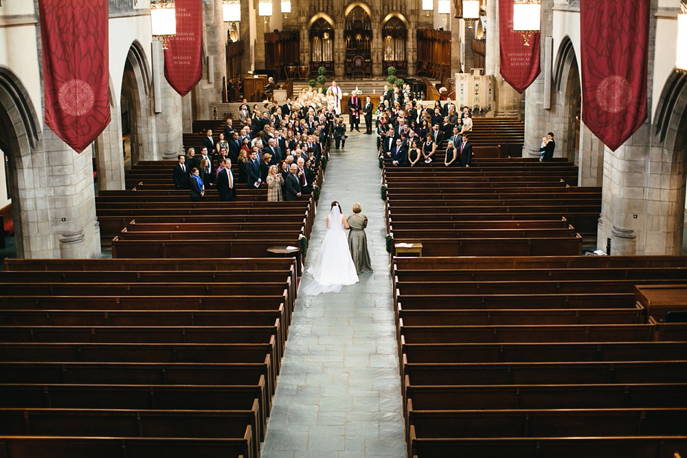 2_Rockerfeller_Memorial_Chapel_Wedding_Chicago_034
