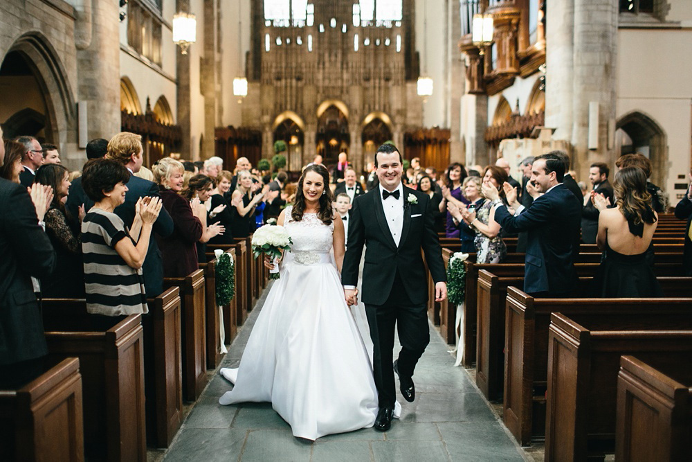 2_Rockerfeller_Memorial_Chapel_Wedding_Chicago_045