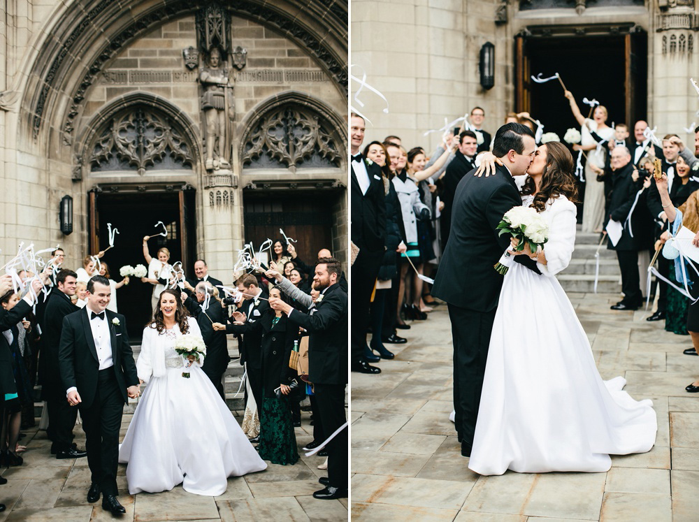 2_Rockerfeller_Memorial_Chapel_Wedding_Chicago_048