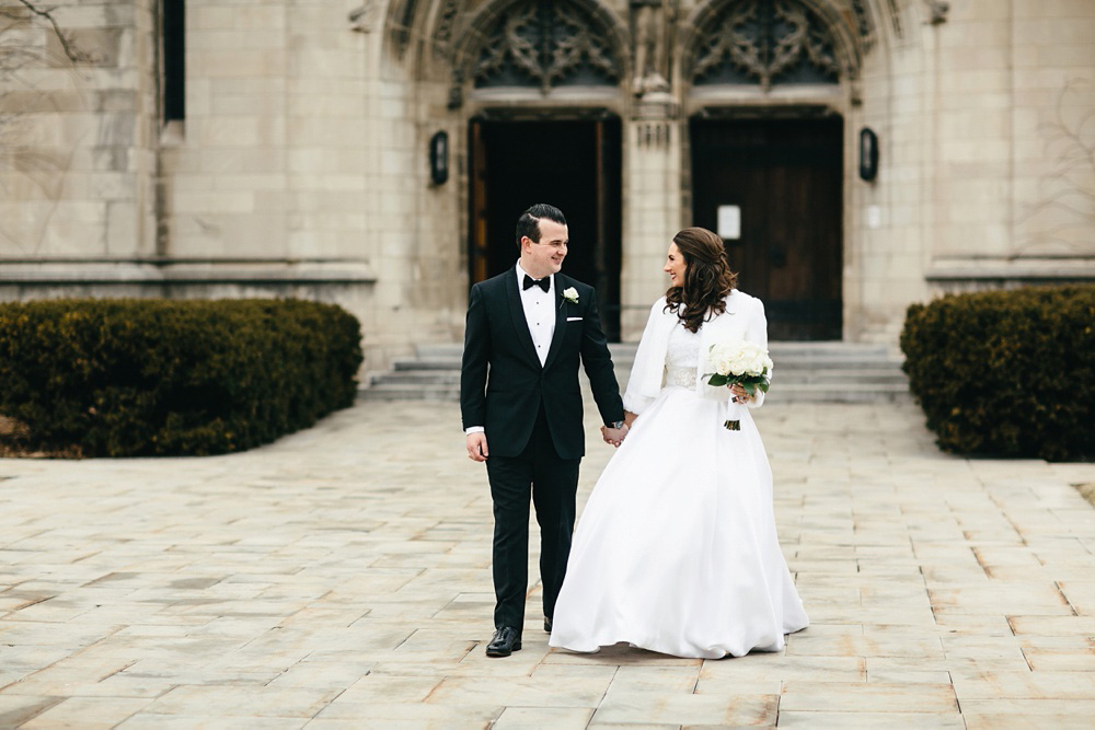 2_Rockerfeller_Memorial_Chapel_Wedding_Chicago_053