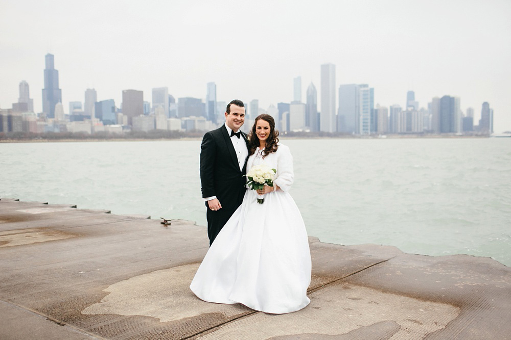 3_Union_League_Chicago_Weddings_056