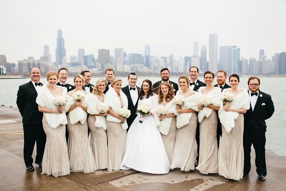 3_Union_League_Chicago_Weddings_058