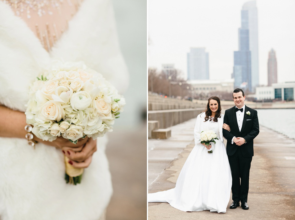 3_Union_League_Chicago_Weddings_059
