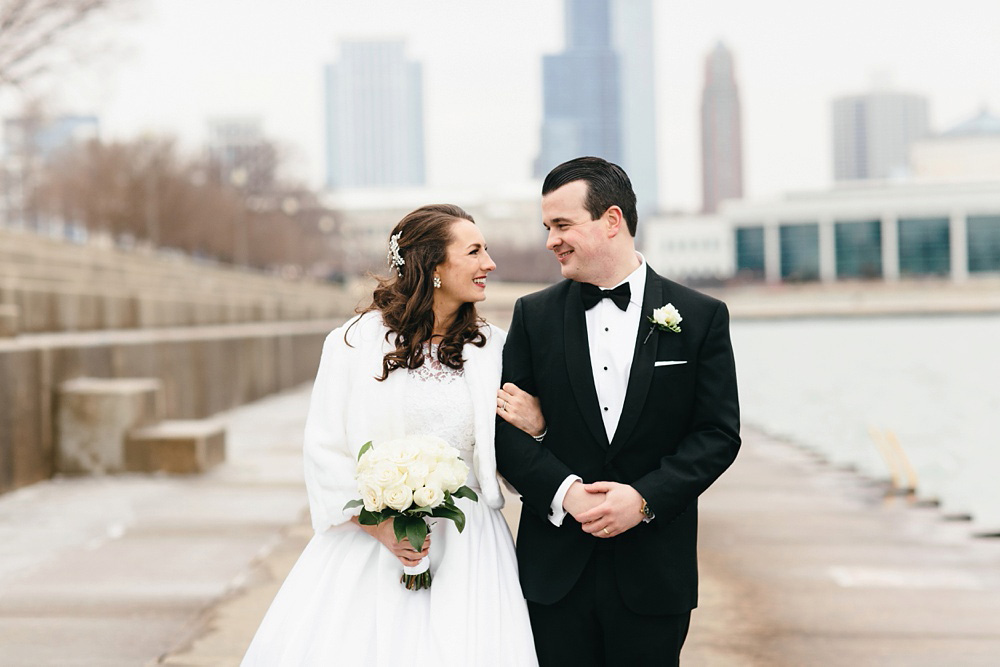 3_Union_League_Chicago_Weddings_060
