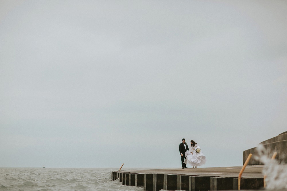 3_Union_League_Chicago_Weddings_069