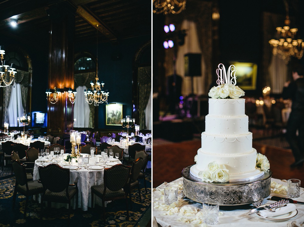 4_Weddings_at_Union_League_Chicago_086