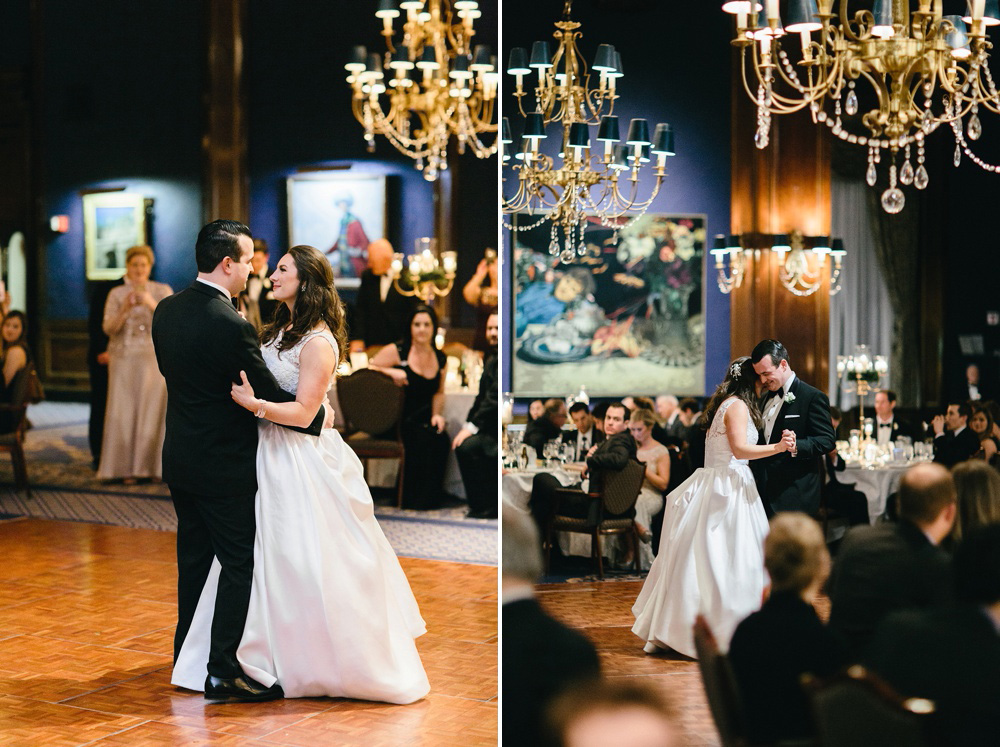4_Weddings_at_Union_League_Chicago_093