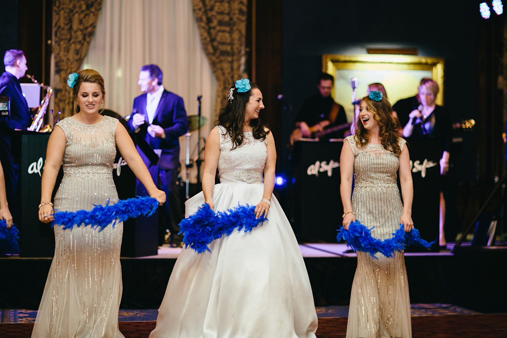 4_Weddings_at_Union_League_Chicago_096