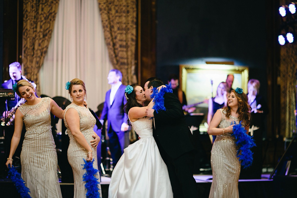 4_Weddings_at_Union_League_Chicago_097