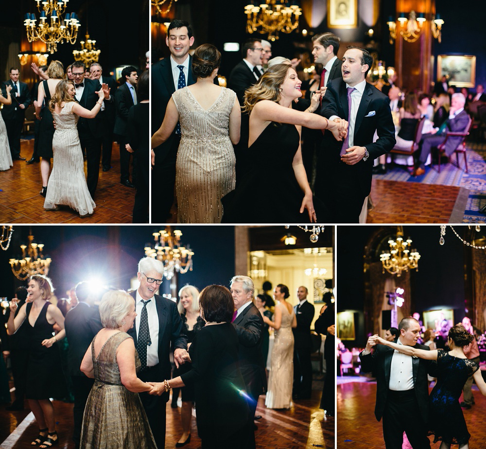 4_Weddings_at_Union_League_Chicago_099