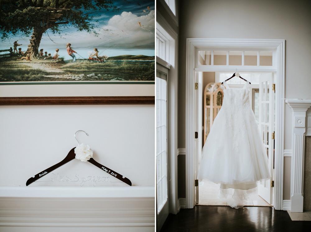 1-Chicago-Wedding-Photographer-001