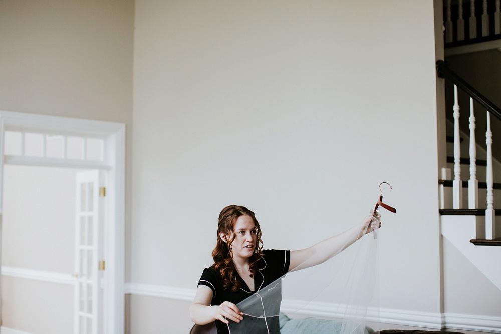 1-Chicago-Wedding-Photographer-009