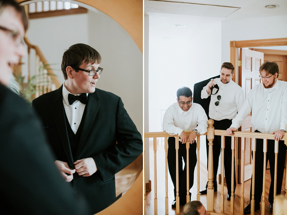 1-Chicago-Wedding-Photographer-010